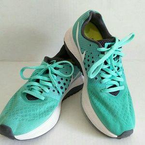 Nike Zoom Span 852450-302 Running ShoesSize 6.5